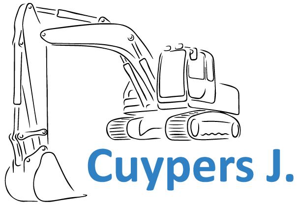Cuypers J